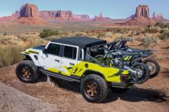 Jeep Easter Safari_2019 AutoRok