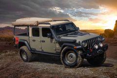 JeepEasterSafari_2019_19