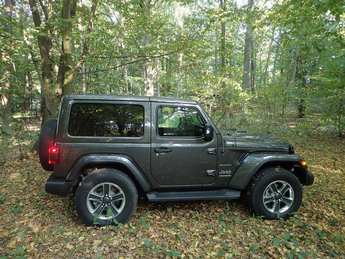 JeepWrangler_AutoRok_2019_06
