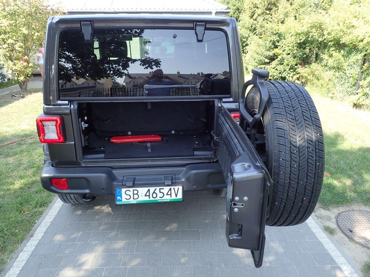 JeepWrangler_AutoRok_2019_11