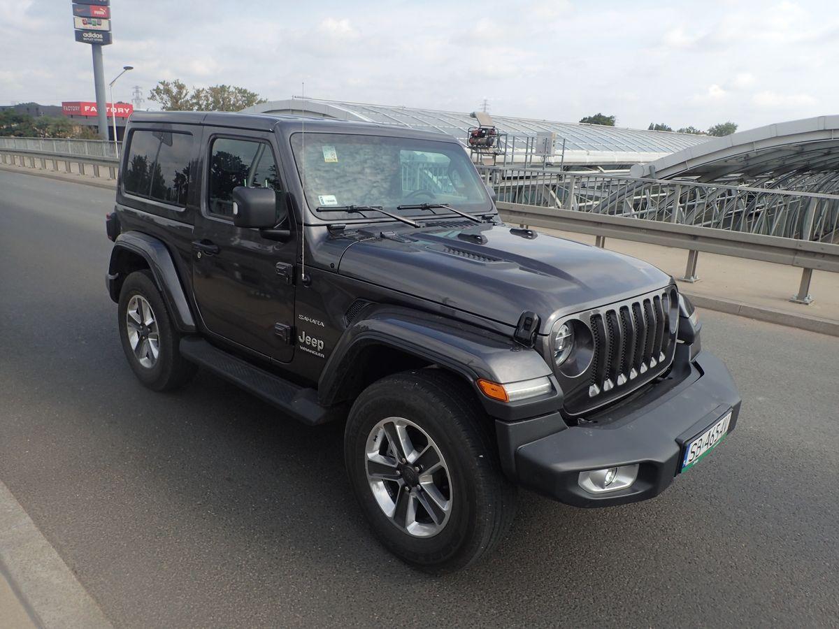JeepWrangler_AutoRok_2019_21