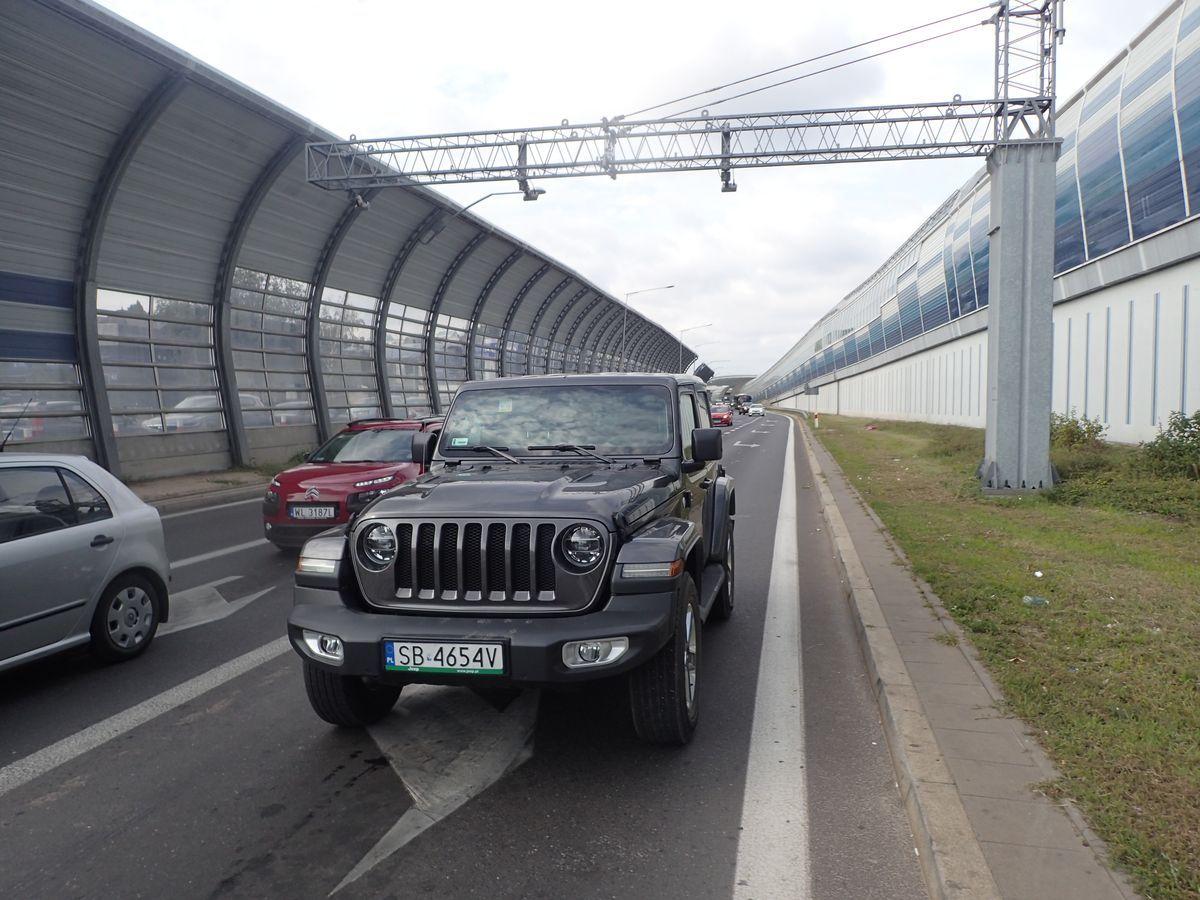 JeepWrangler_AutoRok_2019_22
