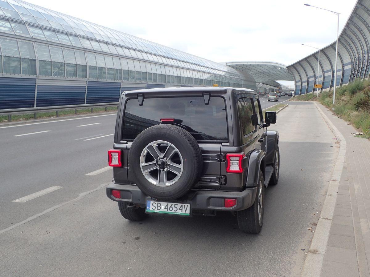 JeepWrangler_AutoRok_2019_24