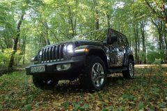 JeepWrangler_AutoRok_2019_08