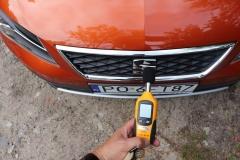 Seat-Leon-Xperience-2.0-TDI-CR-150-KM