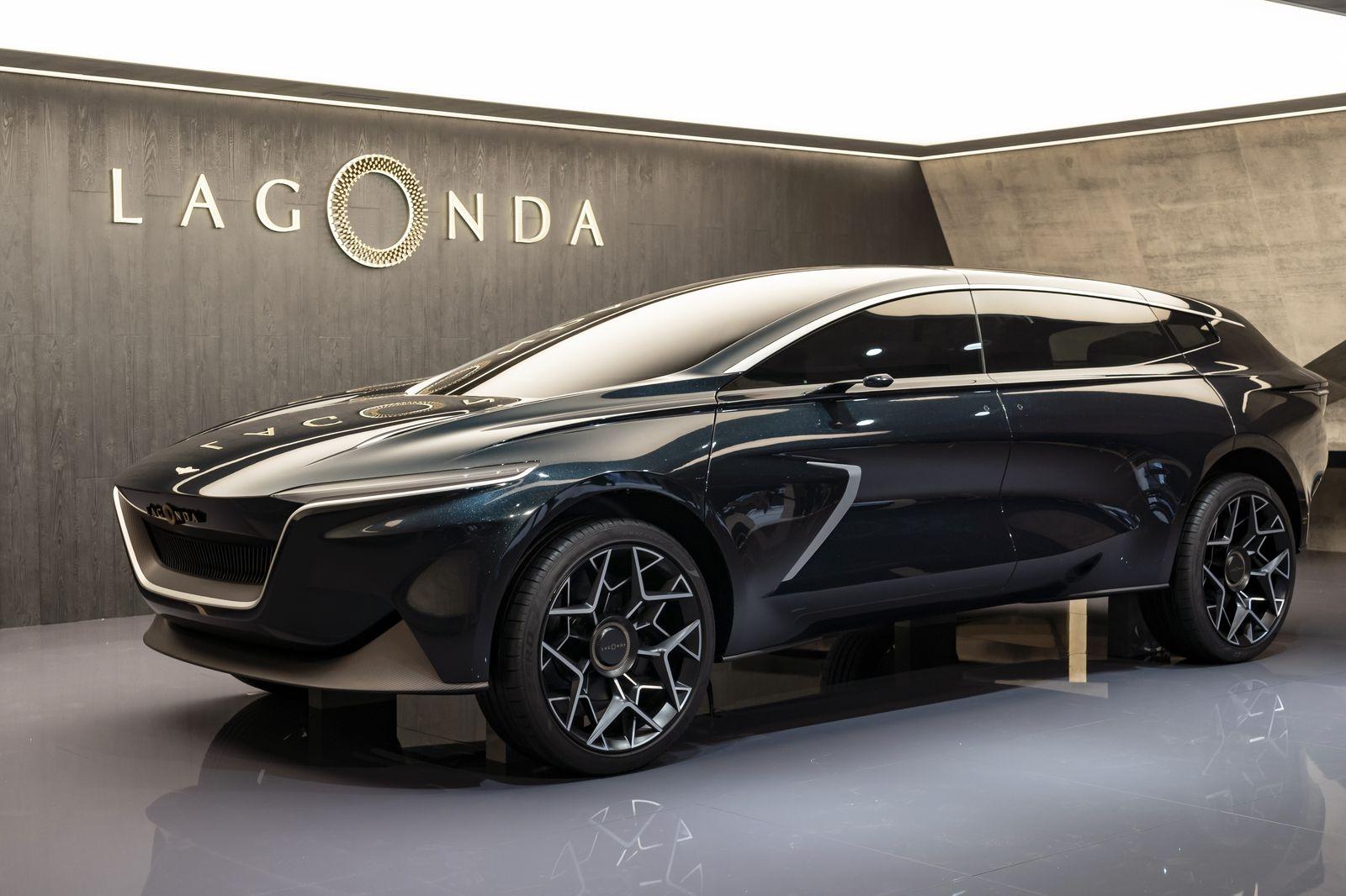 Lagonda_all_terrain_AutoRok_2019__02