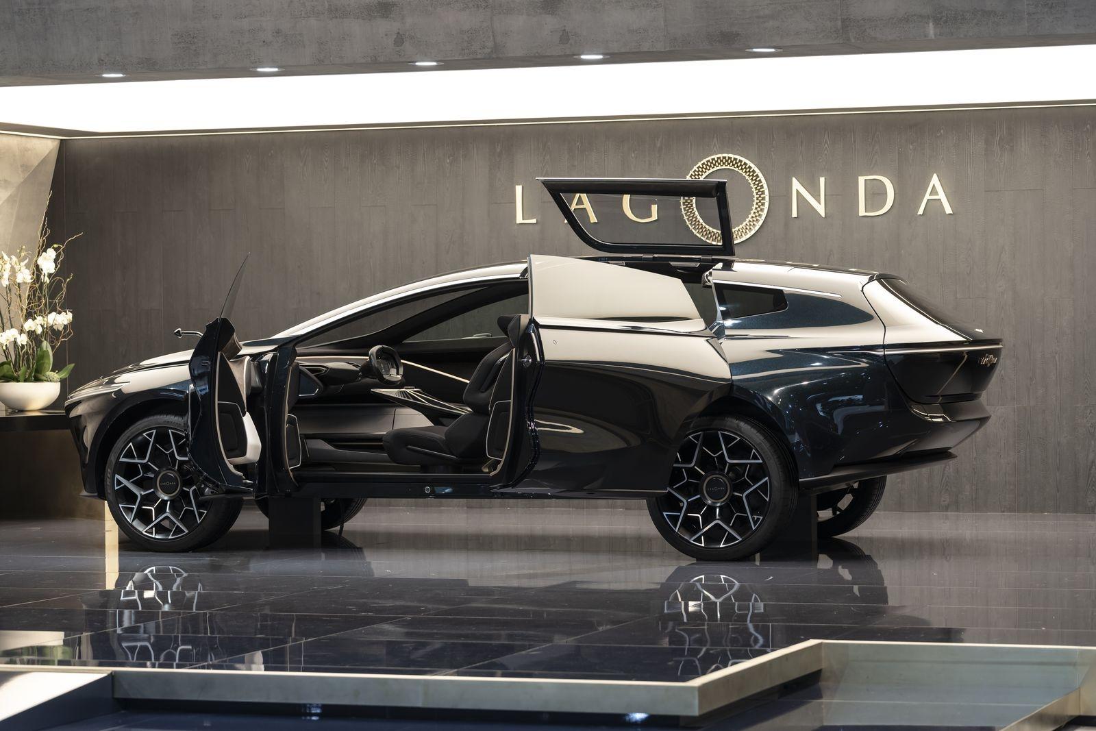 Lagonda_all_terrain_AutoRok_2019__13