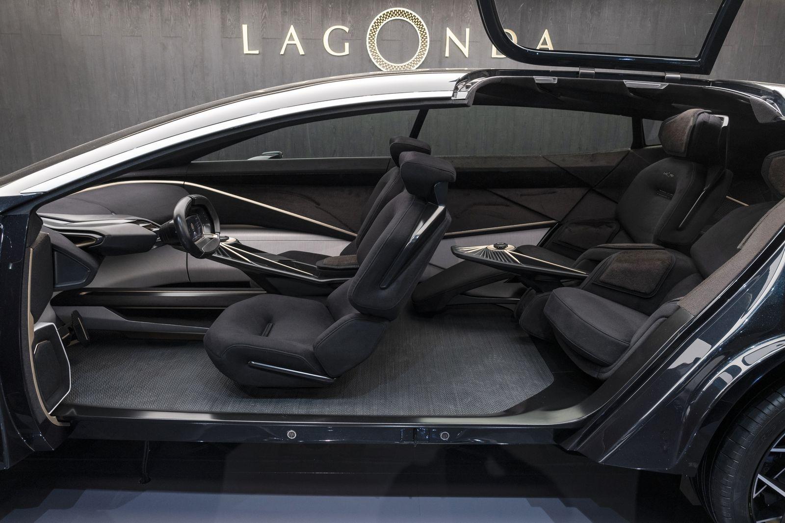 Lagonda_all_terrain_AutoRok_2019__14