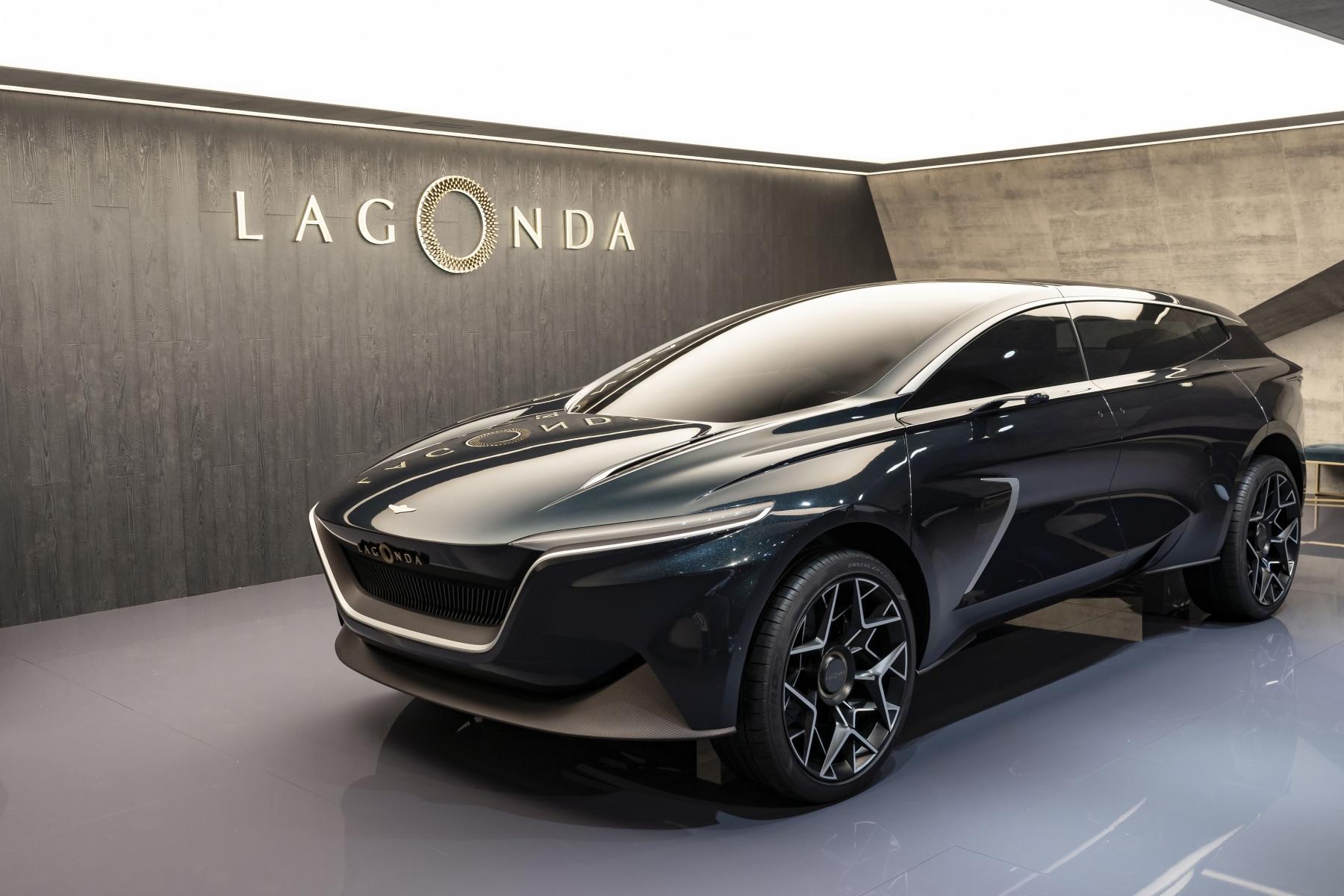 Lagonda_all_terrain_AutoRok_2019__15