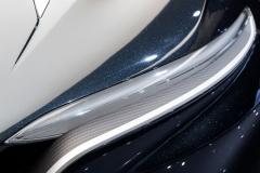Lagonda_all_terrain_AutoRok_2019__09