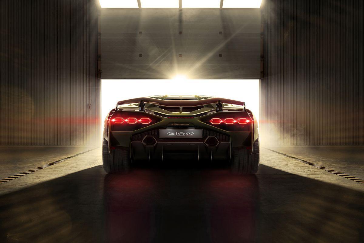 LamborghiniSian_2019_09
