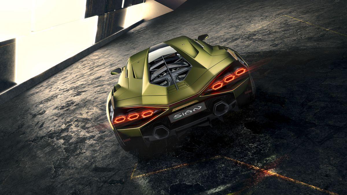 LamborghiniSian_2019_10