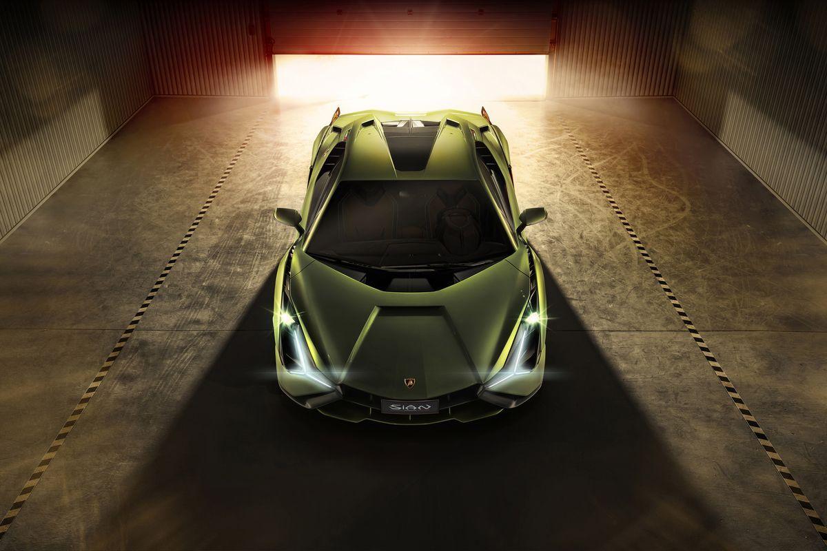 LamborghiniSian_2019_11