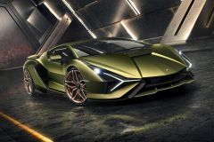LamborghiniSian_2019_01