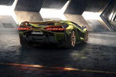 LamborghiniSian_2019_06