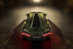 LamborghiniSian_2019_12