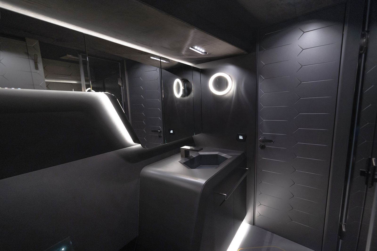 Lamborghini-Tecnomar_2021_06