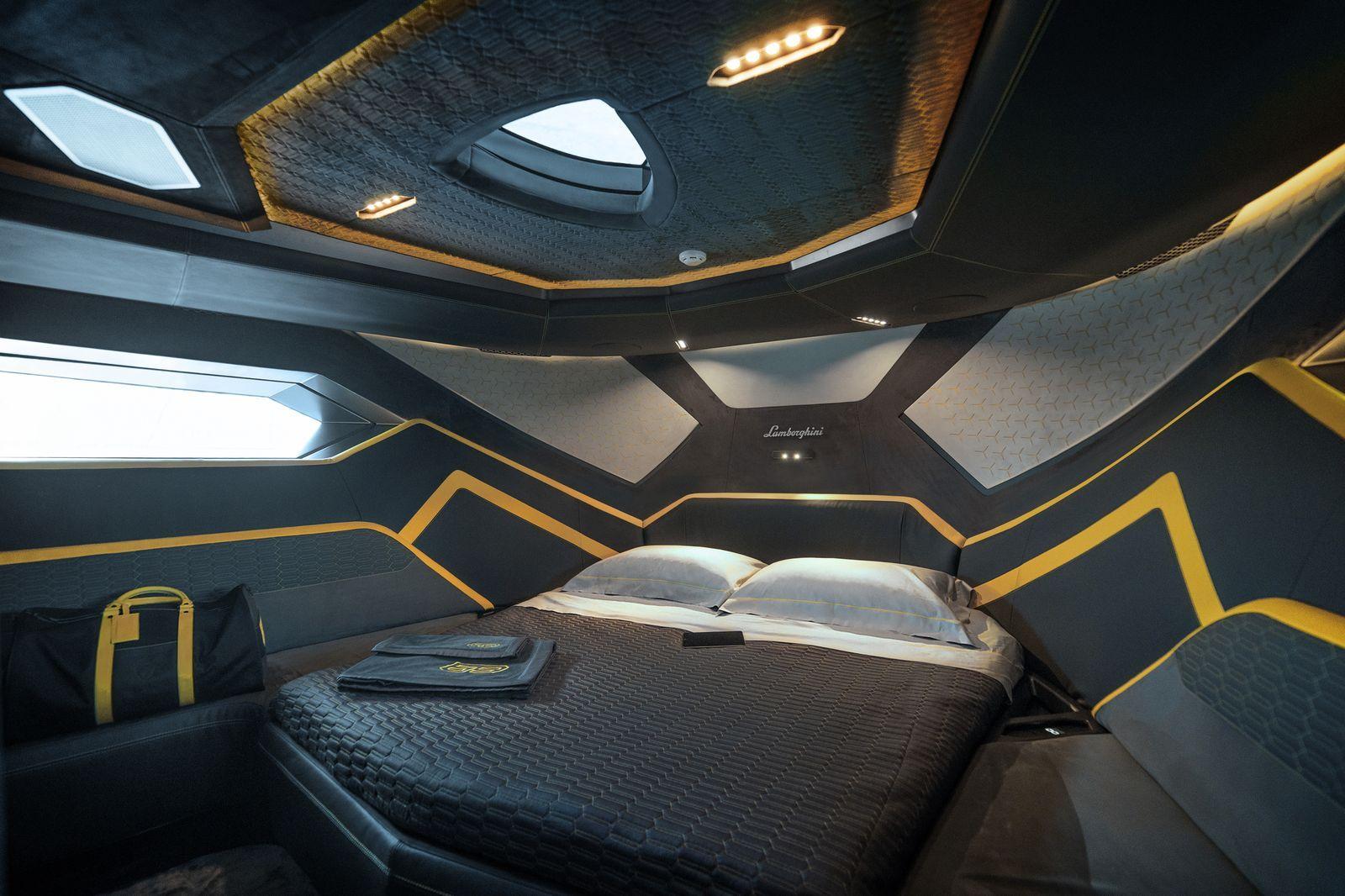 Lamborghini-Tecnomar_2021_14