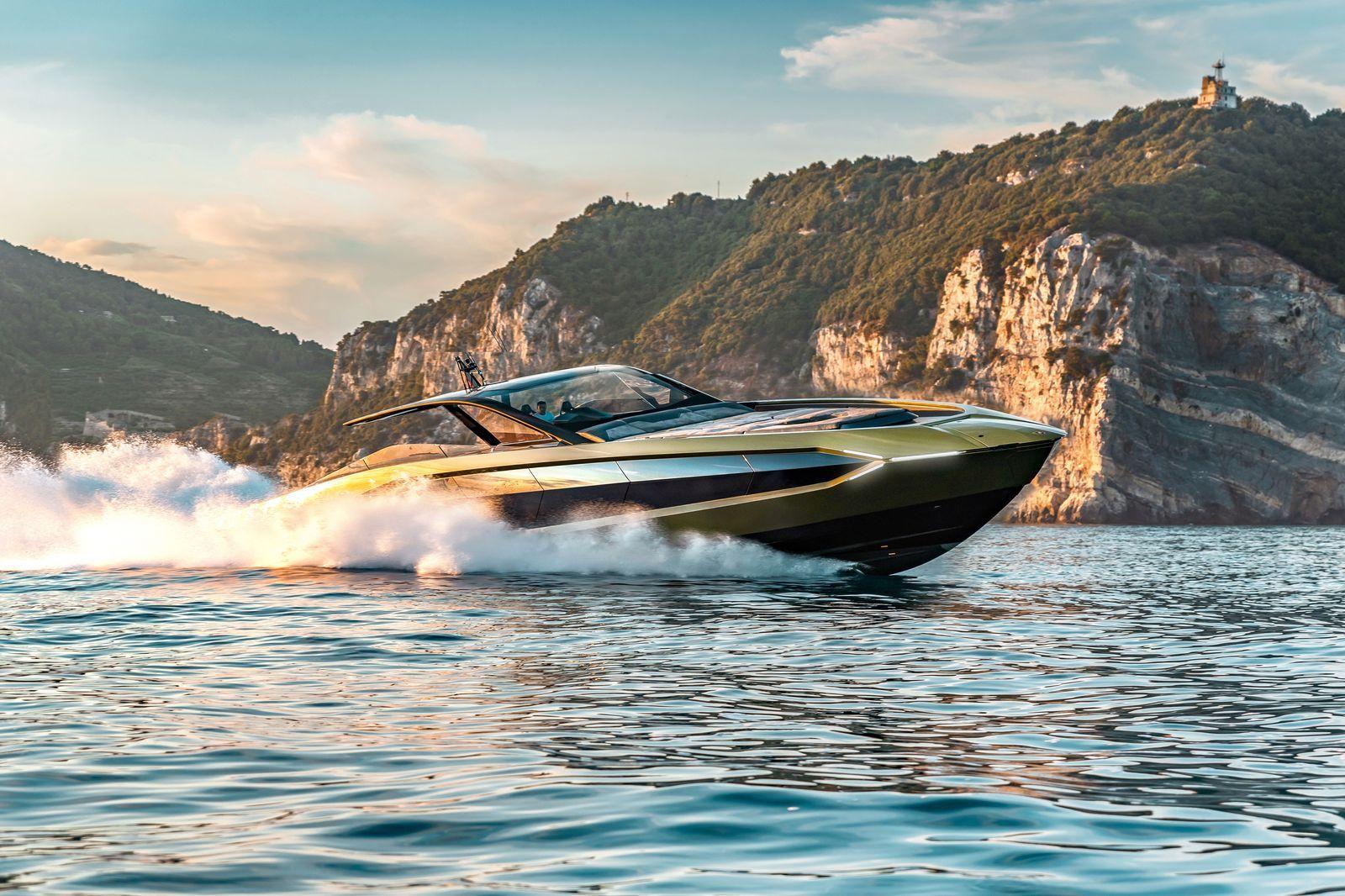 Lamborghini-Tecnomar_2021_20
