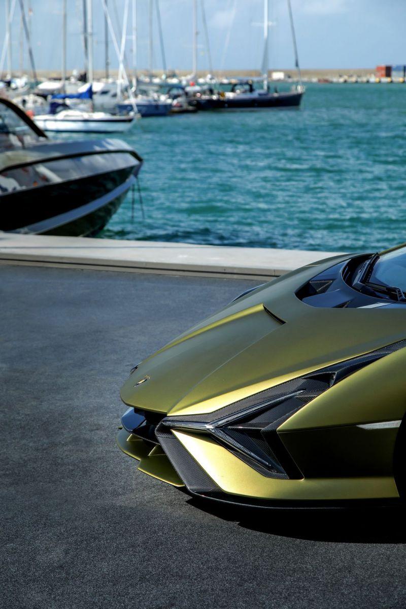 Lamborghini-Tecnomar_2021_31