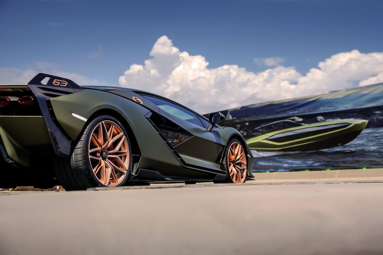 Lamborghini-Tecnomar_2021_32