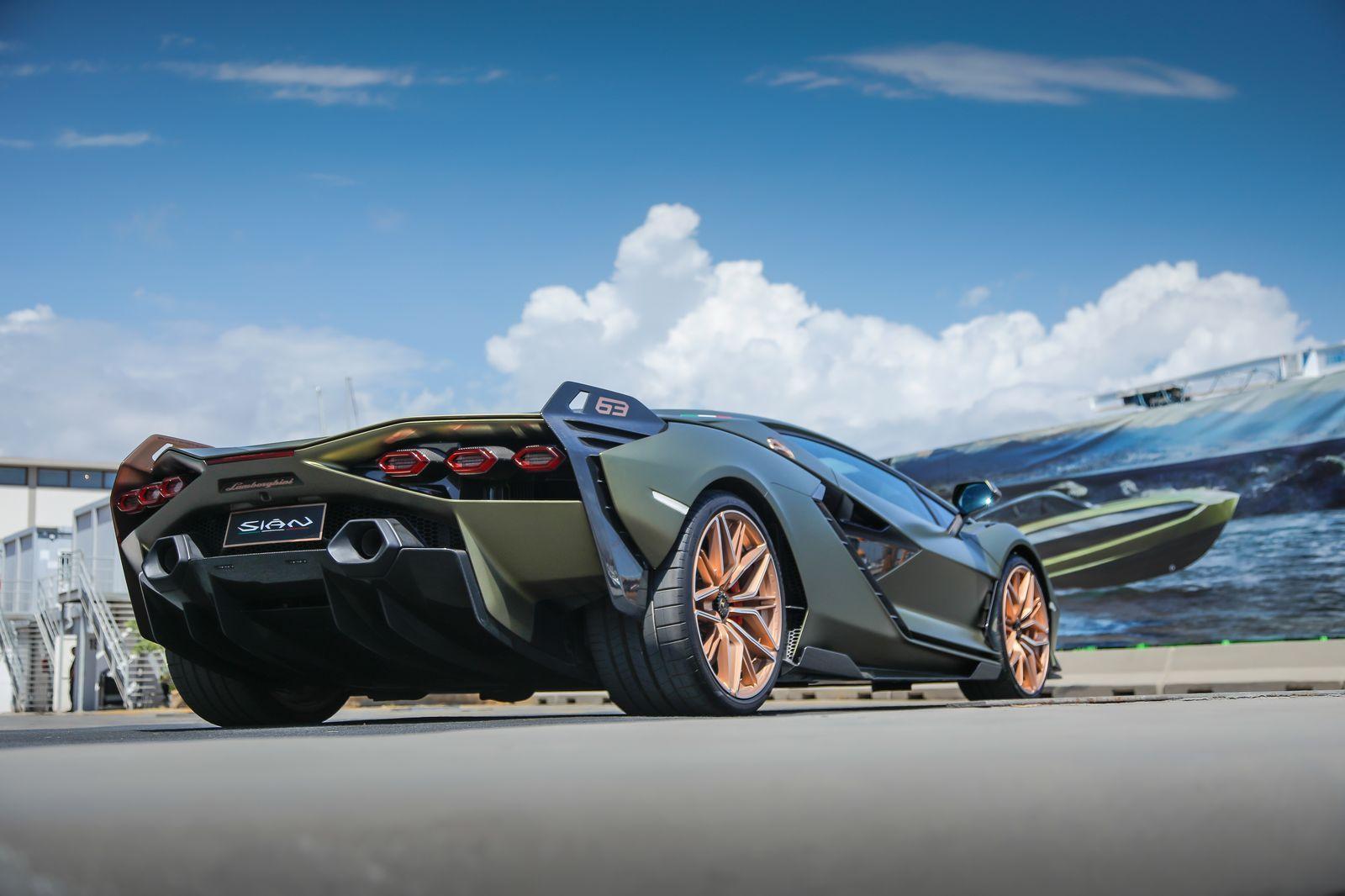 Lamborghini-Tecnomar_2021_33