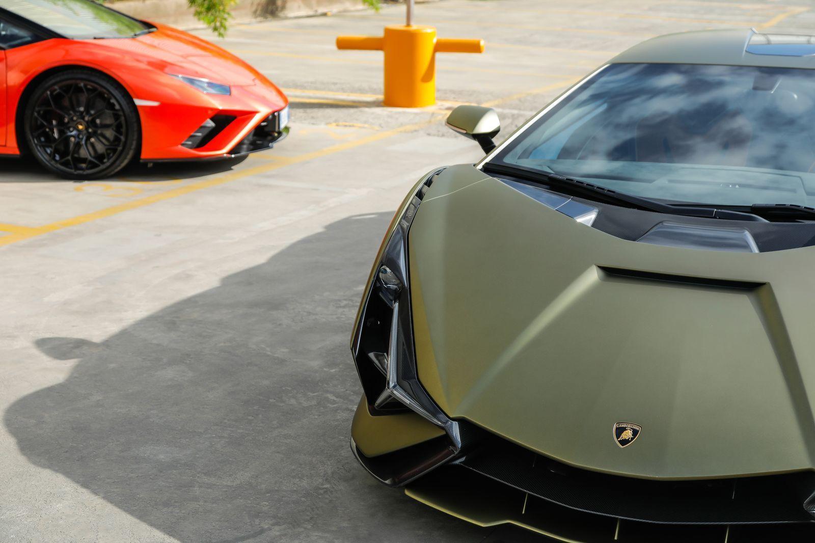 Lamborghini-Tecnomar_2021_34