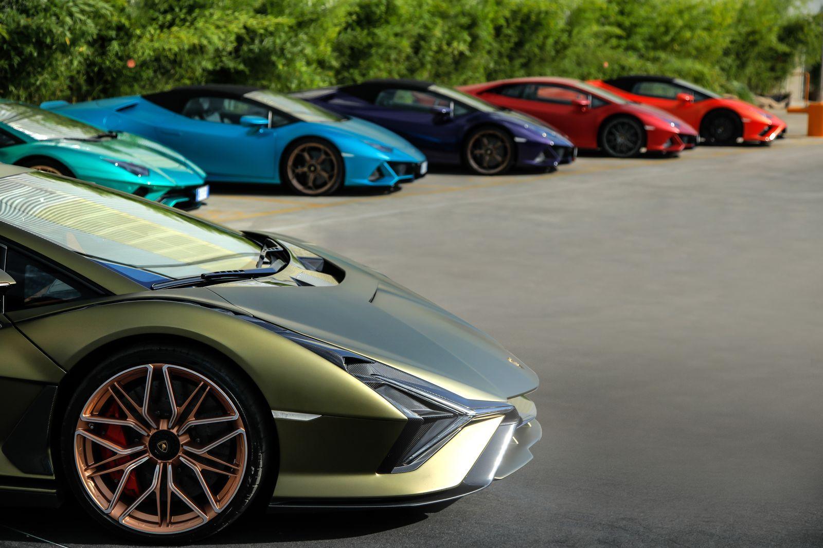 Lamborghini-Tecnomar_2021_37