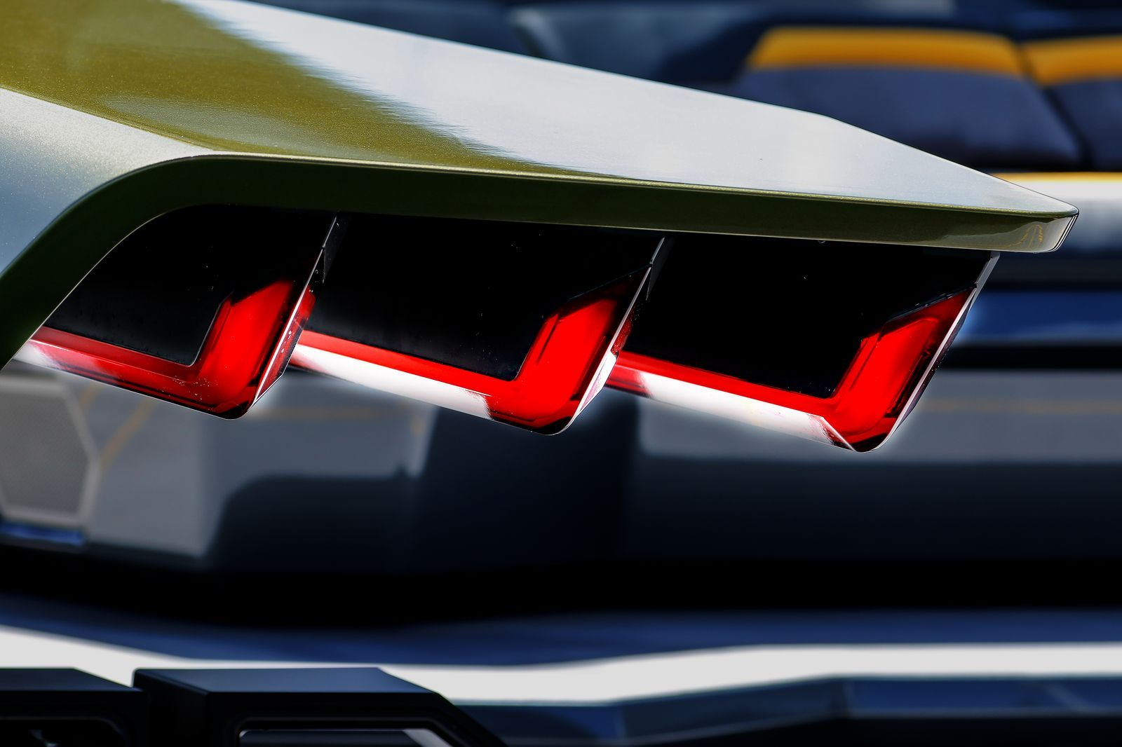 Lamborghini-Tecnomar_2021_38