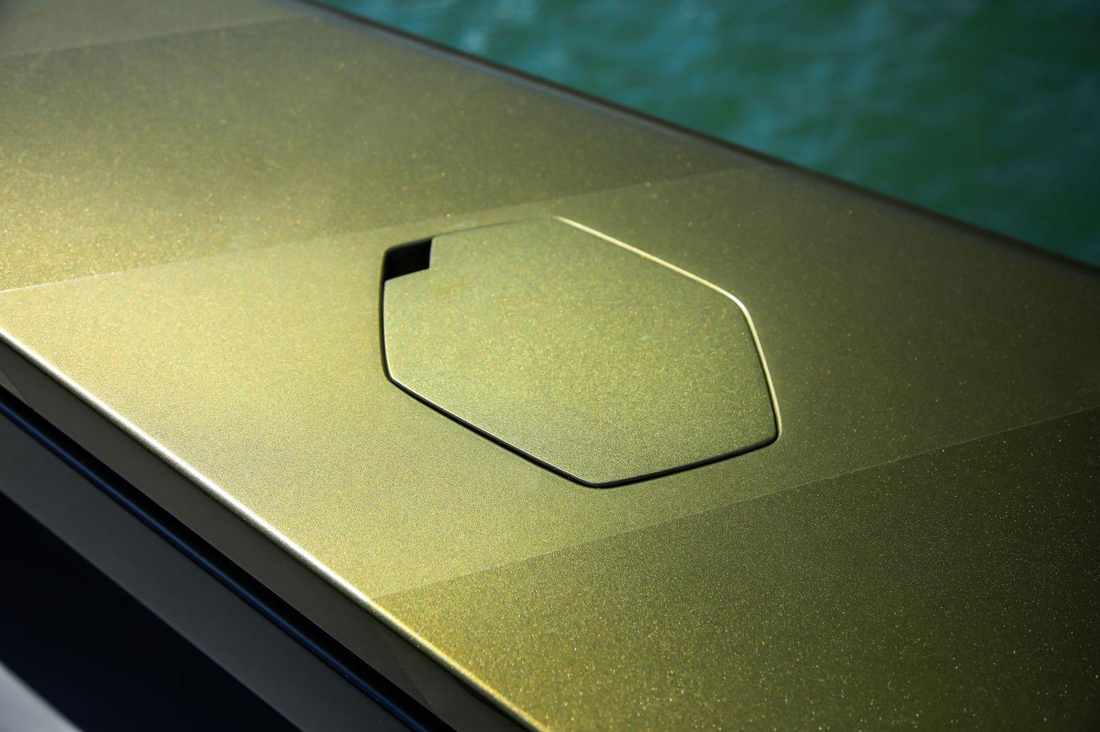 Lamborghini-Tecnomar_2021_40