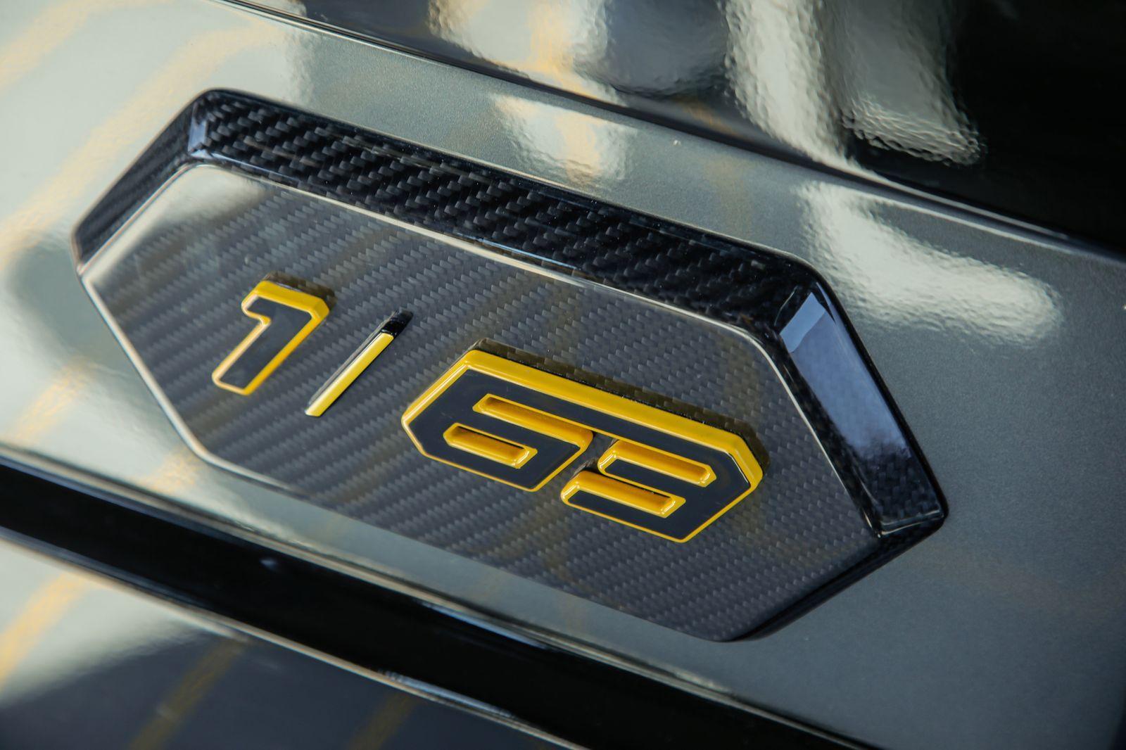 Lamborghini-Tecnomar_2021_46