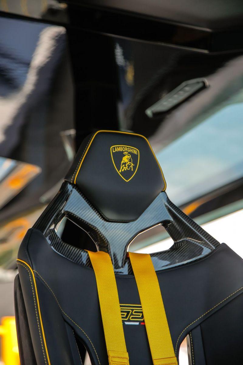 Lamborghini-Tecnomar_2021_47