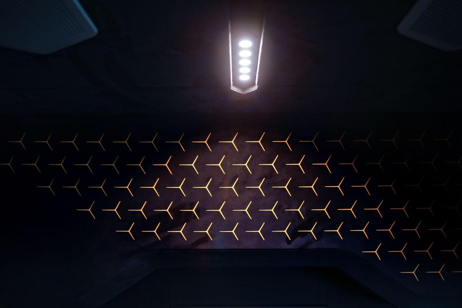 Lamborghini-Tecnomar_2021_48