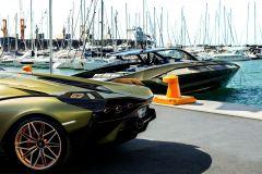 Lamborghini-Tecnomar_2021_01
