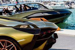 Lamborghini-Tecnomar_2021_28