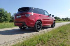 RangeRoverSport_2021_AutoRokTest_15