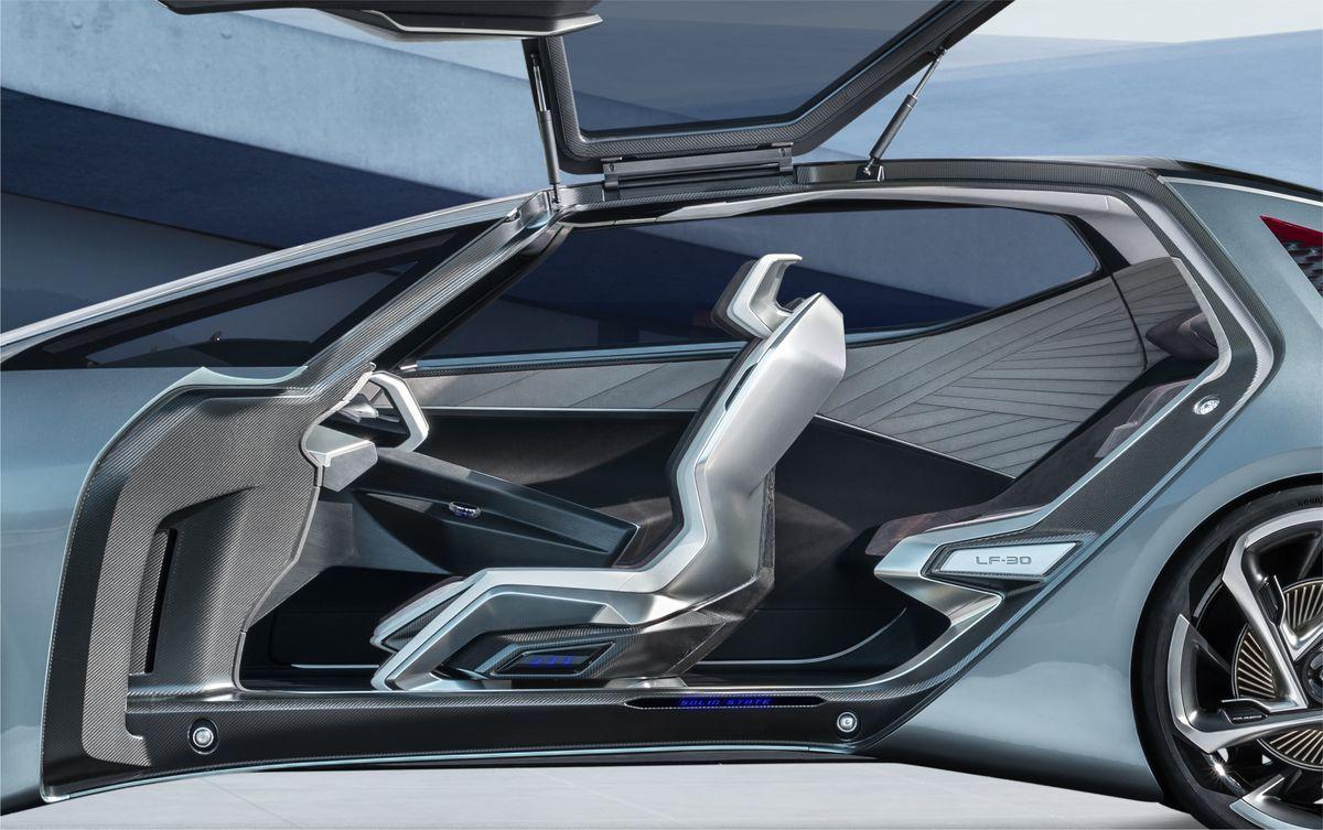 Lexus_LF30_AutoRok_2019_12