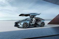 Lexus_LF30_AutoRok_2019_01