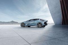 Lexus_LF30_AutoRok_2019_09