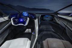 Lexus_LF30_AutoRok_2019_11