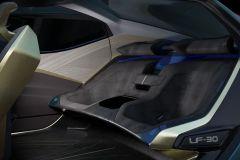 Lexus_LF30_AutoRok_2019_18
