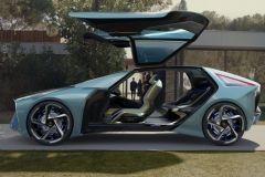 Lexus_LF30_AutoRok_2019_19