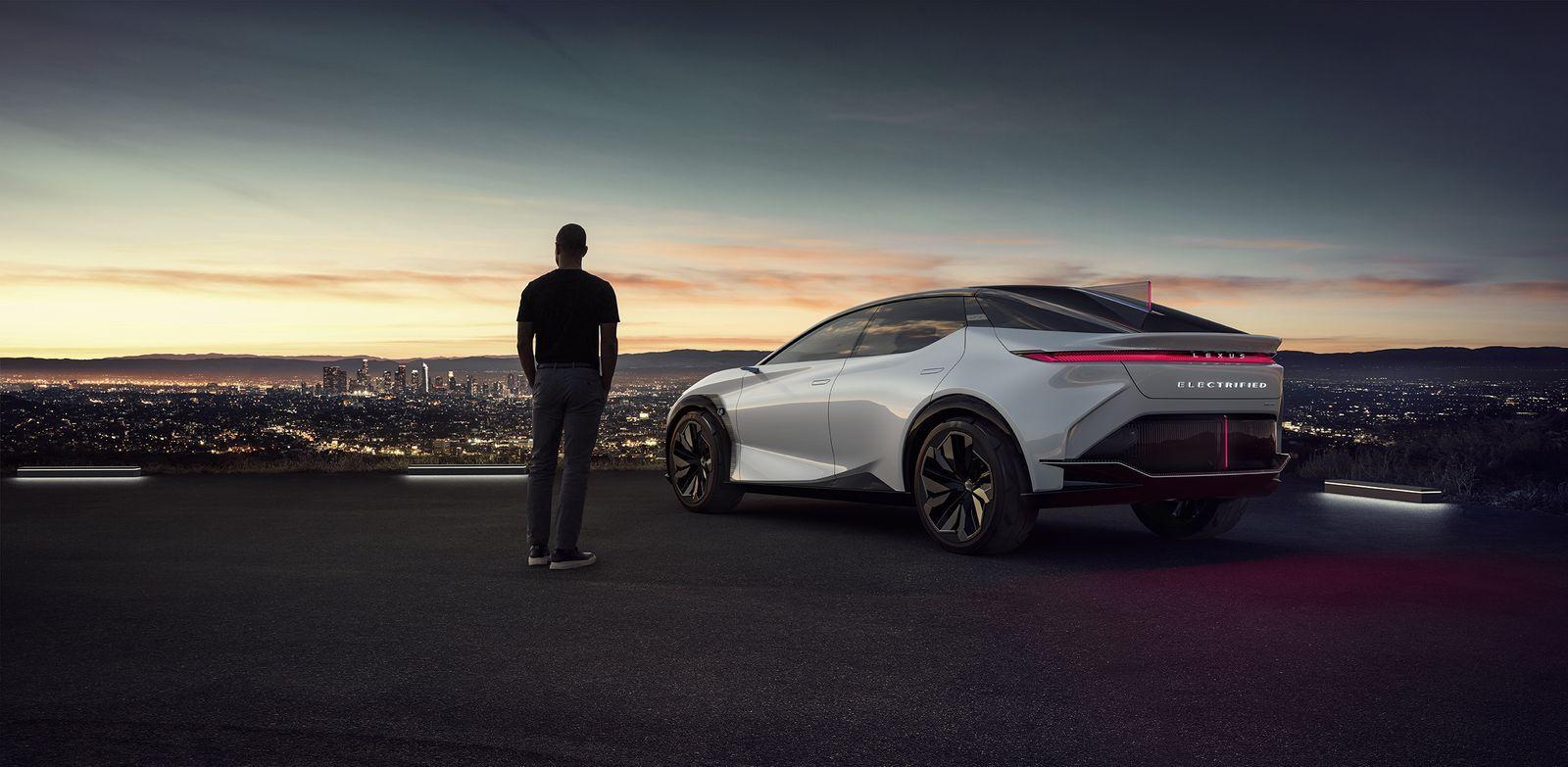 LexusLF-Z-Electrified_2021_02