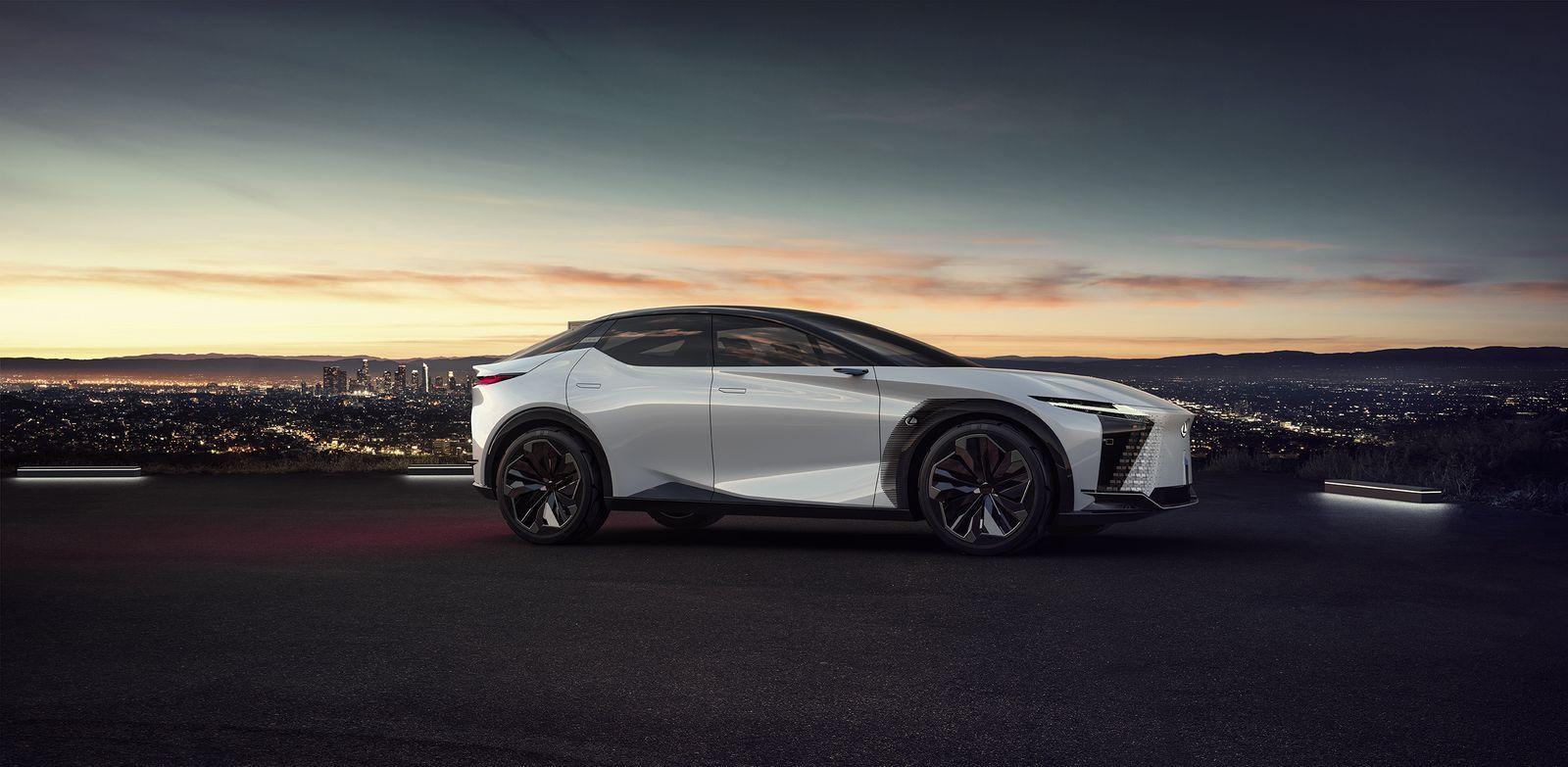 LexusLF-Z-Electrified_2021_03