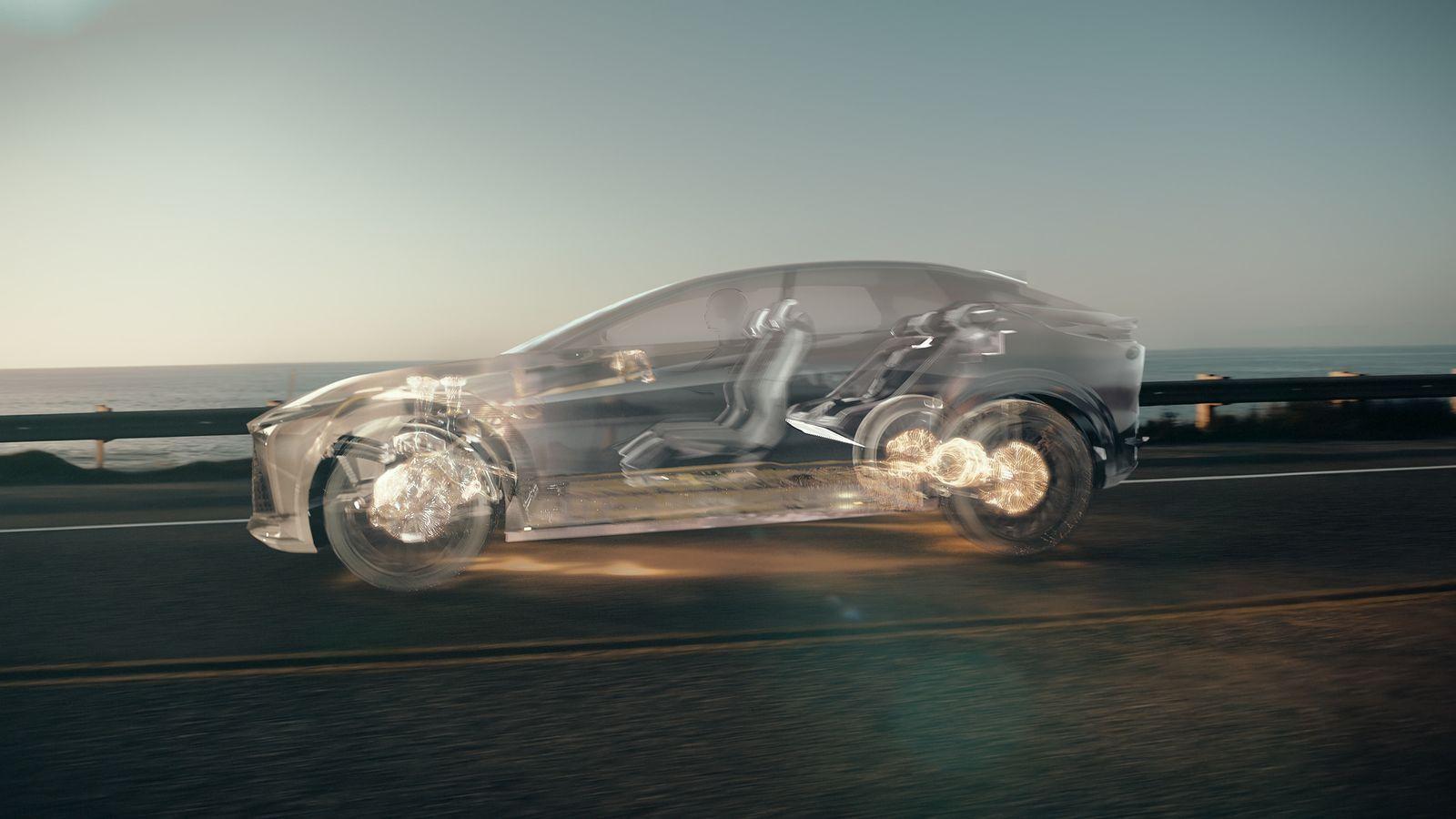 LexusLF-Z-Electrified_2021_12