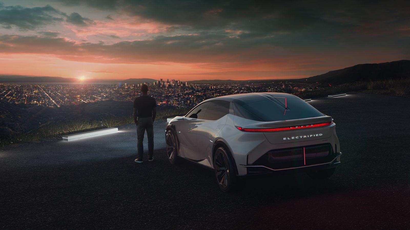 LexusLF-Z-Electrified_2021_17