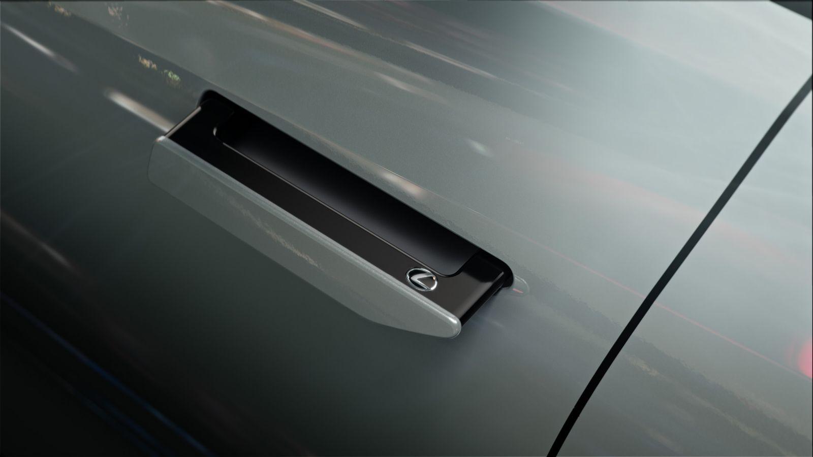 LexusLF-Z-Electrified_2021_18