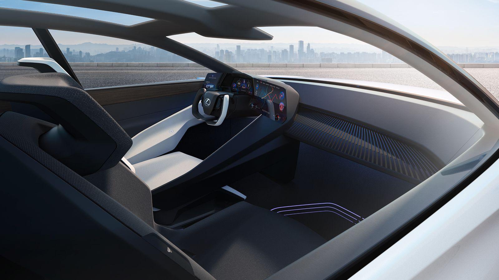 LexusLF-Z-Electrified_2021_22