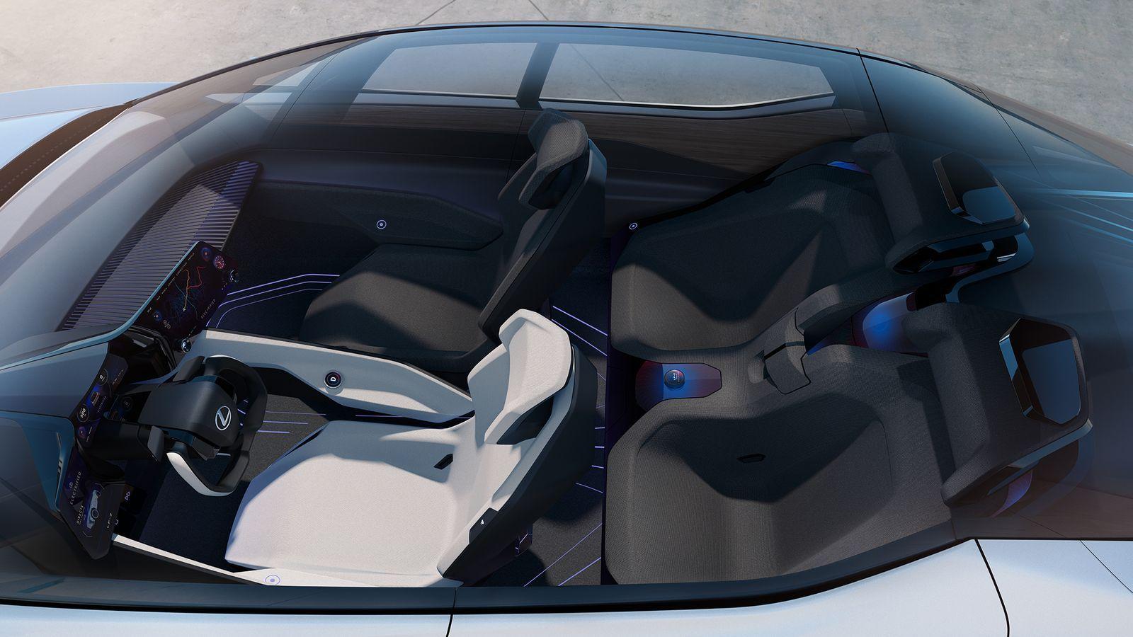 LexusLF-Z-Electrified_2021_23