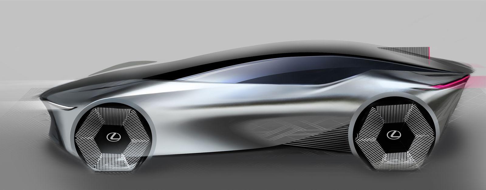 LexusLF-Z-Electrified_2021_24